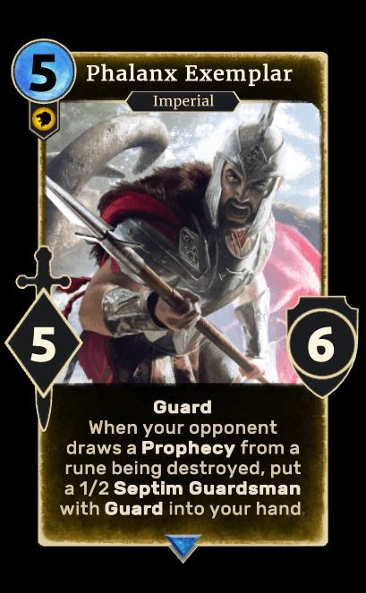 The Eldes Scrolls Legends card library   TES Legends Pro