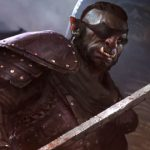 The Fall of the Dark Brotherhood cards review PART 2: Endurance, Intelligence and Neutral