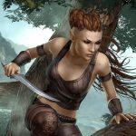 The Elder Scrolls Legends Meta Report #1(1) (September)