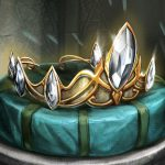 May 2018 TOP-100 TESL players is live!
