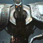 The Elder Scrolls: Legends – Return to Clockwork City