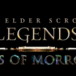 Houses of Morrowind: new TES Legends expansion