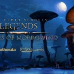 The Houses of Morrowind review by Warriors7, Karakondzhul and Co