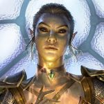 The Elder Scrolls: Legends – Houses of Morrowind is live!